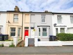 Thumbnail for sale in London Street, Worthing, West Sussex