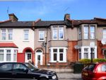 Thumbnail to rent in Longmead Road, Tooting