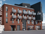 Thumbnail to rent in Russell Street, Sheffield