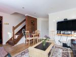 Thumbnail for sale in Wheatley Close, London