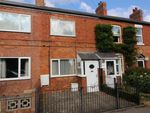Thumbnail for sale in Strawberry Road, Retford