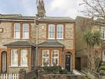Thumbnail to rent in Bushy Park Road, Teddington