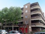 Thumbnail for sale in Flat 11, Westmacott House Hatton Street, London