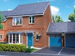 Thumbnail to rent in Market Street, Clay Cross, Derbyshire, Clay Cross, Derbyshire