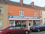 Thumbnail for sale in 80-82 Avonvale Road, Bristol