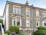 Thumbnail to rent in Elton Road, Bishopston, Bristol