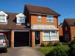 Thumbnail for sale in Binfield, Bracknell, Berkshire