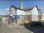 Thumbnail for sale in School Lane, St. Erth, Hayle