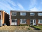 Thumbnail for sale in Meath Close, Hayling Island
