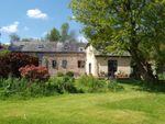Thumbnail for sale in Llandefaelog Fach, Brecon