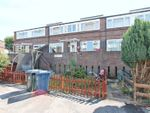 Thumbnail to rent in Mersey Walk, Northolt