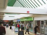 Thumbnail to rent in Unit 16 Buckley Shopping Centre, Buckley