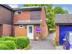 Thumbnail for sale in Falcon View, Winchester