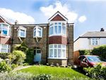 Thumbnail for sale in Malford Grove, South Woodford, London