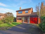 Thumbnail for sale in Grazing Lane, Redditch