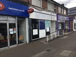 Thumbnail to rent in 931 Walsall Road, Great Barr, Birmingham