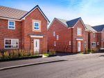 """Thumbnail to rent in """"Kingsley"""" at Crewe Road, Shavington, Crewe"""