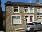 Thumbnail for sale in Alexandra Road, Six Bells, Abertillery