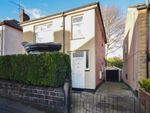 Thumbnail for sale in Rockley Road, Sheffield, South Yorkshire