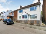 Thumbnail for sale in Littlewood Street, Rothwell, Kettering