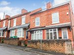 Thumbnail to rent in Harley Street, Nottingham