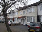 Thumbnail to rent in Highcliffe Gardens, Essex