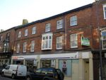 Thumbnail to rent in Rolle Street, Exmouth
