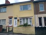 Thumbnail for sale in Crombey Street, Swindon