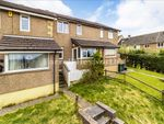 Thumbnail for sale in Buttermere Court, Lancaster