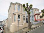 Thumbnail to rent in Pentyre Terrace, Lipson, Plymouth, Devon