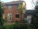 Thumbnail to rent in The Ridgeway, Stafford
