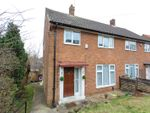 Thumbnail to rent in Queenshill Drive, Moortown