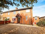 Thumbnail for sale in Lime Avenue, Weaverham, Northwich
