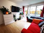 Thumbnail to rent in Southern Grove, Mile End, East London
