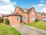 Thumbnail for sale in Almond Close, Guildford