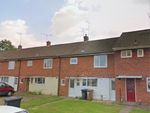 Thumbnail to rent in Briars Wood, Hatfield, Hertfordshire