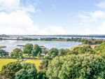 Thumbnail for sale in Horizons, Churchfield Road, Poole