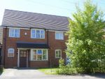 Thumbnail for sale in Porters Drive, Kings Norton, Birmingham