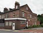 Thumbnail to rent in Halstead Road, Wallasey