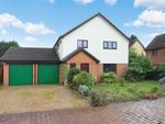 Thumbnail for sale in Broomfield Mews, Martlesham Heath, Ipswich