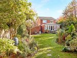 Thumbnail for sale in Lower Green Road, Tunbridge Wells, Kent