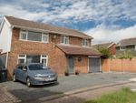 Thumbnail for sale in Rochester Close, Chichester