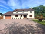 Thumbnail for sale in Crick, Caldicot
