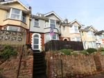 Thumbnail for sale in Innerbrook Road, Torquay