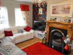 Thumbnail for sale in Muckle Hill View, Castlederg
