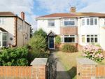 Thumbnail for sale in Chiltern Road, Caversham, Reading