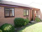 Property history Copsey Croft Court, Long Eaton NG10
