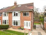 Thumbnail for sale in Allerton Grange Vale, Leeds, West Yorkshire