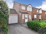 Thumbnail for sale in Auckland Close, Crawley, West Sussex