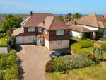 Thumbnail for sale in Mickleburgh Avenue, Herne Bay